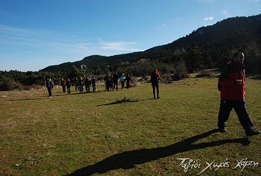 txx parnitha dec 2011 15