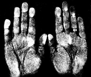 hands-black-and-white-copy