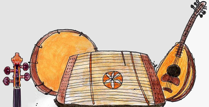 paradosiaka-mousika-organa